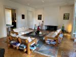 Demeure de prestige Etampes 450 m² 5/17