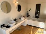 Demeure de prestige Etampes 450 m² 11/17