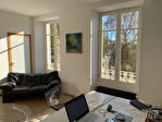 Demeure de prestige Etampes 450 m² 16/17