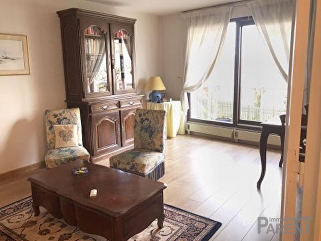 Appartement Vanves 2 pièces