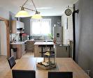 Maison Montbard 5 pièce(s) 80 m2 2/5