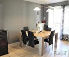 Maison Montbard 5 pièce(s) 80 m2 3/5