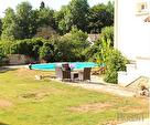 Maison Montbard 5 pièce(s) 80 m2 4/5