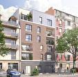 Appartement Chaville 3 pièce(s) 68.77 m2 1/3