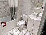 Appartement Paris 1 pièce(s) 22.35 m2 5/5