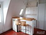 Appartement  2 pièce(s) 28,6 m2 2/11