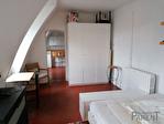 Appartement  2 pièce(s) 28,6 m2 5/11