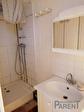 Appartement  2 pièce(s) 28,6 m2 6/11