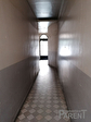 Appartement  2 pièce(s) 28,6 m2 9/11