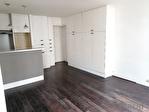 Appartement Paris Studio 35.10 m2 2/7