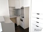Appartement Paris Studio 35.10 m2 4/7