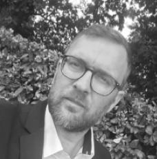 Nicolas FEUILLOLEY - Expert Immobilier - Rezé