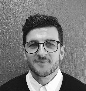 François BOISSAVY - Expert Immobilier - Rezé
