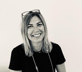 Marie-Annick DESCHASEAUX-NOPRE - Directeur - Rezé