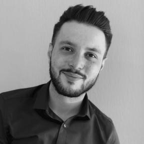 Thomas COSTES - Conseiller Immobilier - Rezé