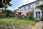 MAISON / 160 m² / 6 Chambres / Jardin / Parking / Proche Canal et Tramway