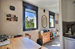 Appartement Paris 1 pièce(s) 24.78 m2