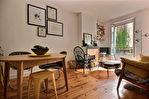 EXCLUSIVITE AVL / Le Pre Saint Gervais / 2 pièces 31 m2 /