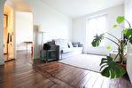 Appartement Paris 2 pièce(s) 43.08 m2 1272.00 EUROS CC- Location meublée - Exposition SUD