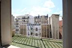 PARIS XIV - STUDIO - 31.45 M2 - 1120.00 EUROS - CALME ET LUMINEUX - REFAIT A NEUF