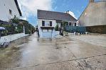 VILLEPARISIS - Maison non  mitoyenne  sur 700m² de terrain