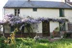 Maison à rénover proche Grandvilliers 5 pièce(s) 95 m2 1/10
