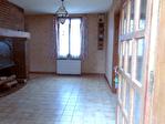 Maison à rénover proche Grandvilliers 5 pièce(s) 95 m2 2/10