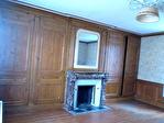 Maison à rénover proche Grandvilliers 5 pièce(s) 95 m2 4/10