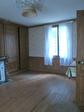 Maison à rénover proche Grandvilliers 5 pièce(s) 95 m2 5/10