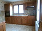 Maison à rénover proche Grandvilliers 5 pièce(s) 95 m2 6/10