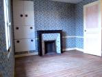 Maison à rénover proche Grandvilliers 5 pièce(s) 95 m2 7/10