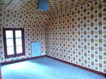Maison à rénover proche Grandvilliers 5 pièce(s) 95 m2 8/10