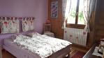 Pavillon plain pied 4 chambres Proche de Beauvais 5/8