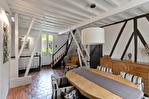 Magnifique Maison de 264m² 2/15
