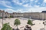 Appartement T5  111 m² Centre Ville Vue Cathedrale 2/9