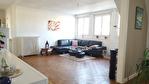 Appartement T5  111 m² Centre Ville Vue Cathedrale 3/9