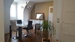 Appartement T5  111 m² Centre Ville Vue Cathedrale 4/9