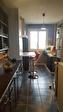 Appartement T5  111 m² Centre Ville Vue Cathedrale 5/9