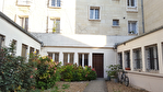 Appartement T5  111 m² Centre Ville Vue Cathedrale 6/9