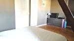 Appartement T5  111 m² Centre Ville Vue Cathedrale 9/9