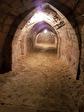 ANCIEN PRESBYTÈRE EN PIERRE DE TAILLE DE 182 M2 SUR  SON CLOS DE 5300 M2 PISCINE ET DEPENDANCES 18/18
