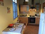 Propriété 270 m² Maison d'hôtes et gîte 7/8