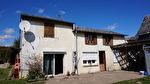 Maison  proche de Grandvilliers 78 m2 1/8