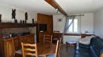 Maison  proche de Grandvilliers 78 m2 2/8