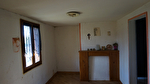 Maison  proche de Grandvilliers 78 m2 7/8