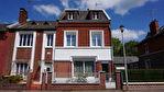 Maison centre de Crevecoeur Le Grand 5 pièce(s) 95 m2 1/1