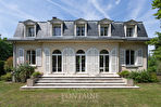 Maison Beauvais 270 m2 2/12