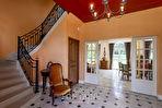 Maison Beauvais 270 m2 5/12