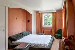 Maison Beauvais 270 m2 10/12