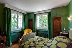 Maison Beauvais 270 m2 12/12